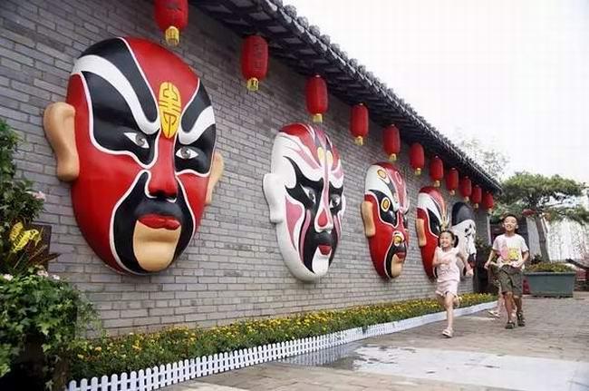 镇江3个首批省级特色小镇通过年度考核