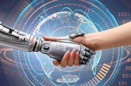 沈阳高新区打造中国智能制造产业创新中心