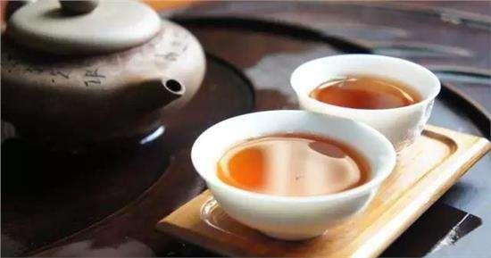 深挖文化价值茶产业在创新中壮大