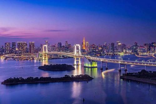 2019年粤港澳大湾区创新发展论坛在深举行