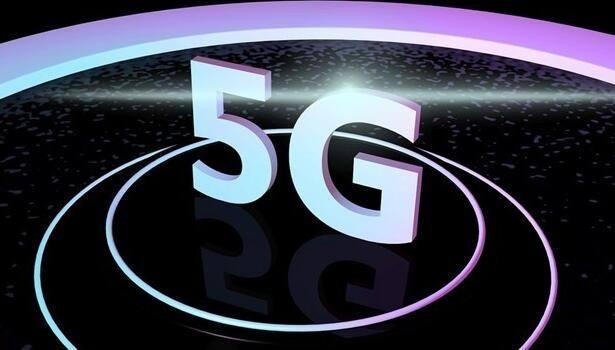 加工贸易也升级AI、5G产品亮相第十一届加博会