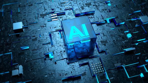 科技部:正加紧研究起草人工智能治理准则