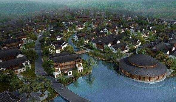 """红河州旅游革命暨""""美丽县城""""和特色小镇建设现场推进会议召开"""