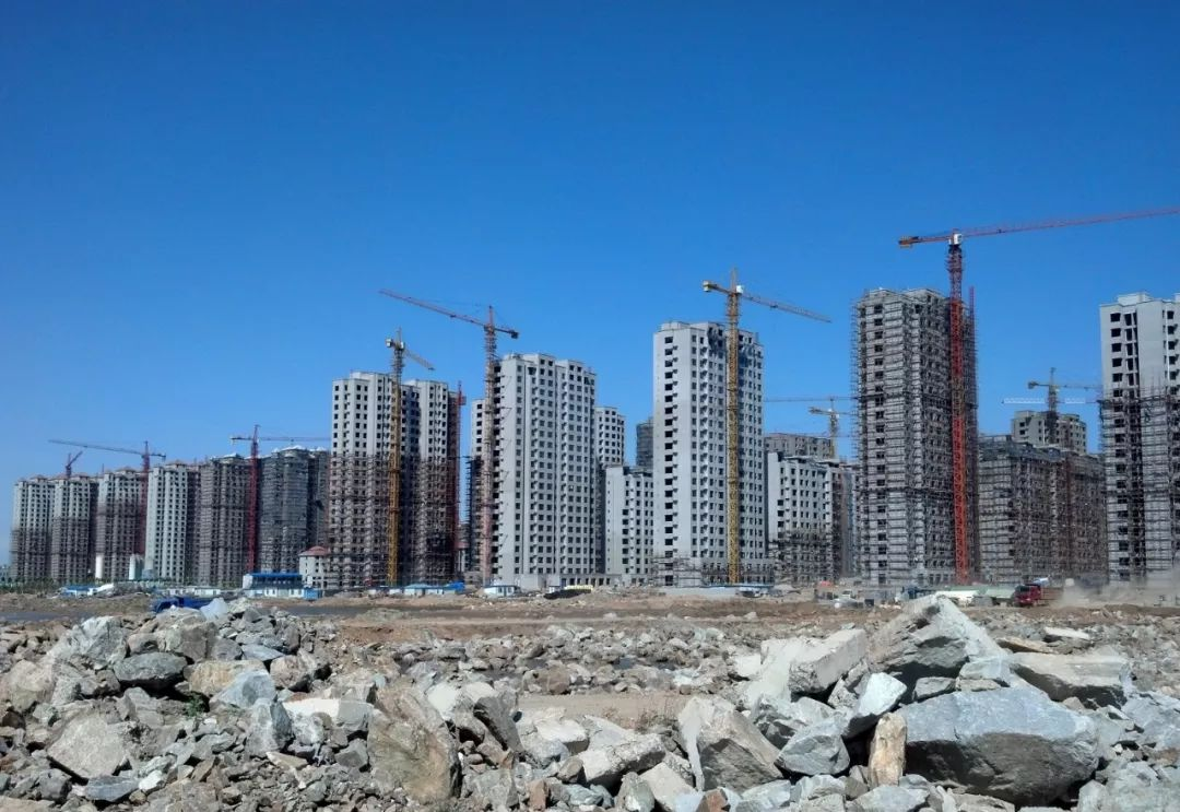 产城创投|新材料产业已经成为大连经济发展新支撑