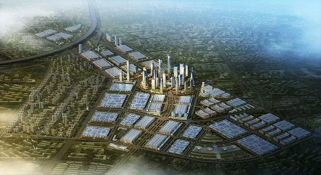 产城创投|产业地产现阶段面临的几大问题盘点