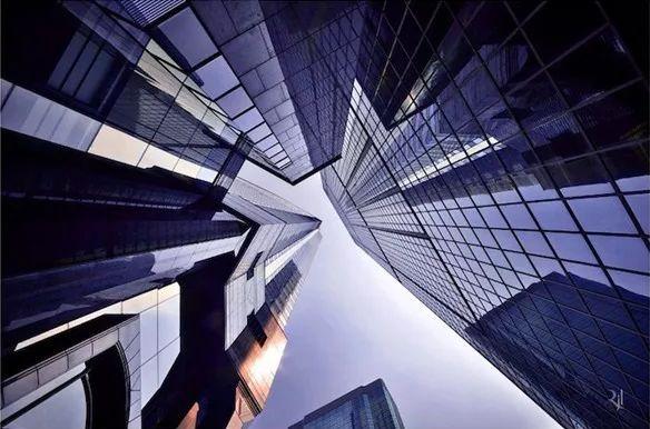产城创投|产业地产项目投资开发的几点注意事项