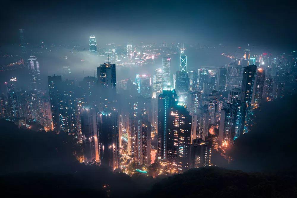 产城创投|产业地产迎来十年黄金发展周期