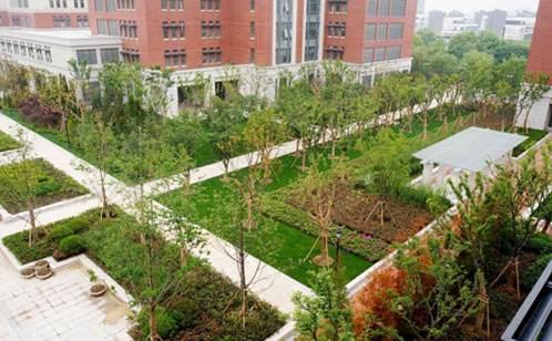 九江市16个特色小镇创建工作稳步推进