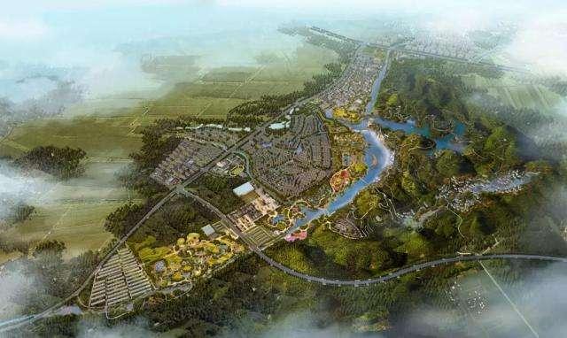 济南先行区发布绿色建设国际产业园发展十条政策