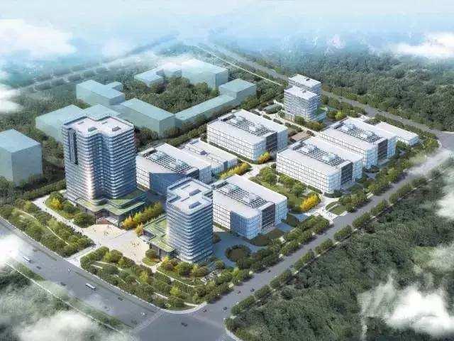 贵州:工业园区步入高质量发展快车道