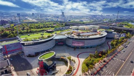 辉南县庆阳镇:项目引领强基固本打造多元化特色小镇