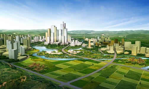 贵阳清镇市召开会议审议王庄台湾产业园区规划