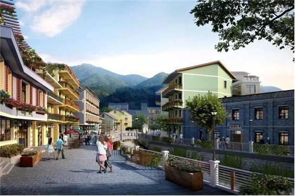 洛江打造新型高新技术产业园区