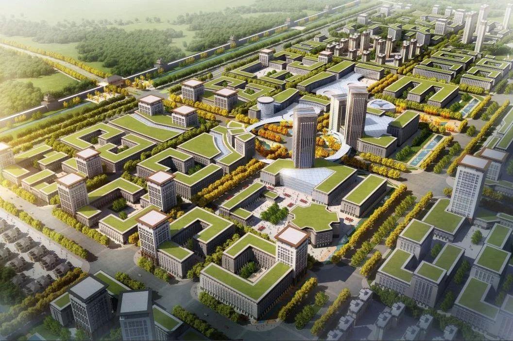 上海首批26个特色产业园3个在临港,还有一个正储备培育中