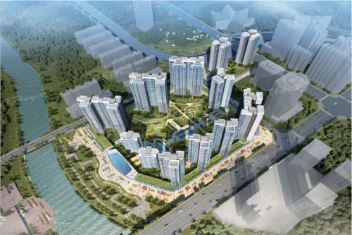 都匀市绿茵湖产业园区:多措并举坚持服务企业促发展