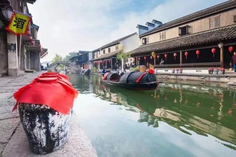 贺州:精准施策 打造宜居美丽新农村