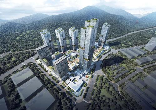 万宁谋划打造八大产业园区