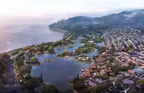 专家聚集:2017特色小镇建设和区域经济发展高层研讨会在北京举行