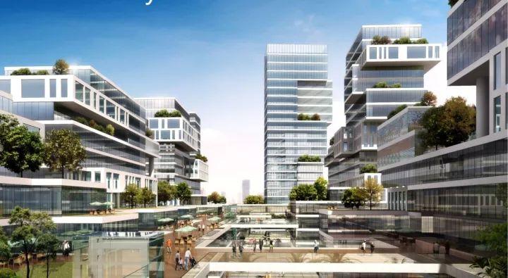 重点关注I广东产业经济飞跃发展