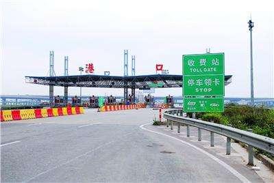 中山市港口镇经济发展和科技信息局