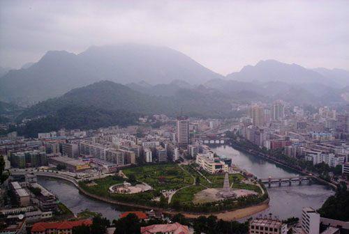 都匀gdp_三都加油 2019年黔南州各县市年GDP数据发布(2)