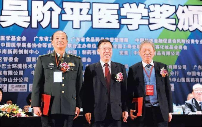 2010年7月,中国(大涌)红木文化博览城奠基