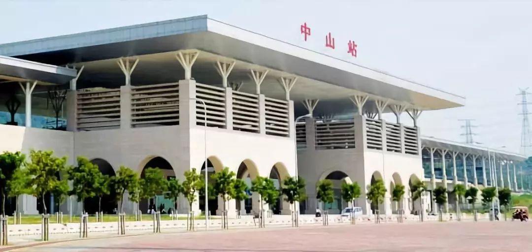 2011年12月广东中山留学人员创业园揭牌,是省内第二家