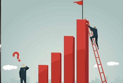 产业资本战略推动园区战略