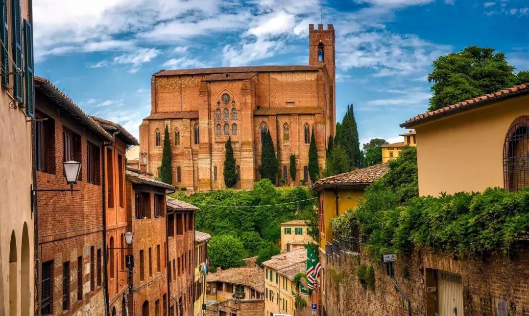 意大利·Verona