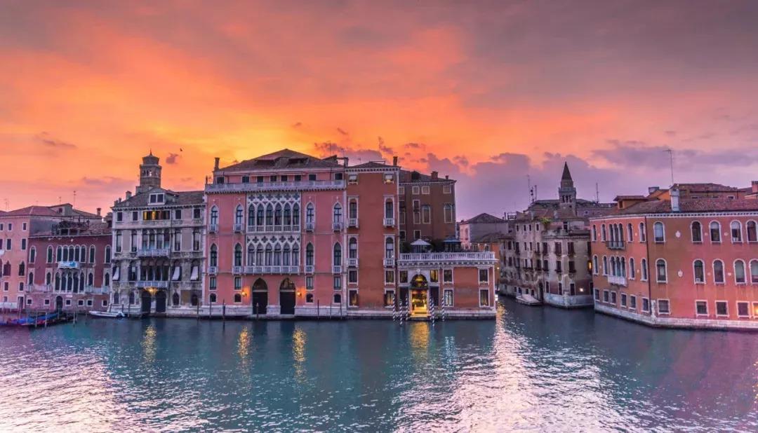 意大利·Portofino