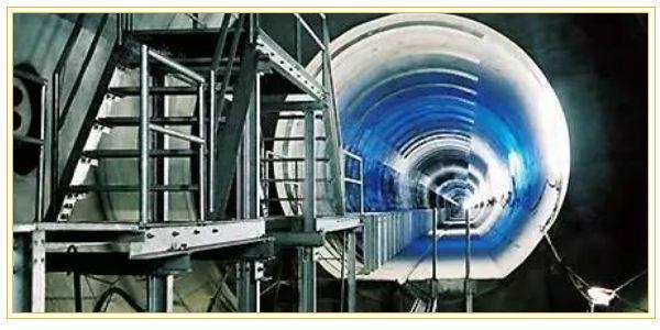 日比谷地下管廊