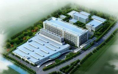 推动产业集聚发展和土地复合利用