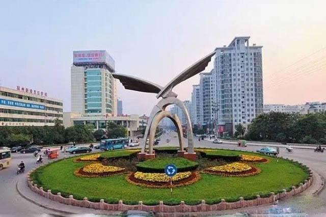 安徽省宿州市